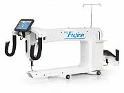 Стегальная машина Handi Quilter 24 Fusion Package Pro Stitcher + рама 3,66 м